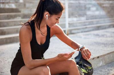 Los mejores smartwatches para 2021
