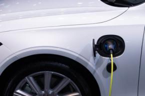 Por qué el coche eléctrico va a revolucionar la movilidad sostenible