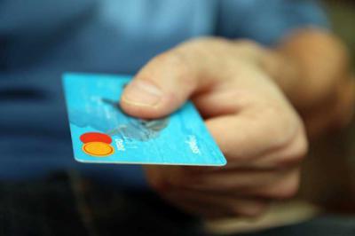 Es posible descontar pagarés estando en ficheros de morosidad