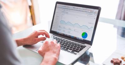 La importancia de medir una web