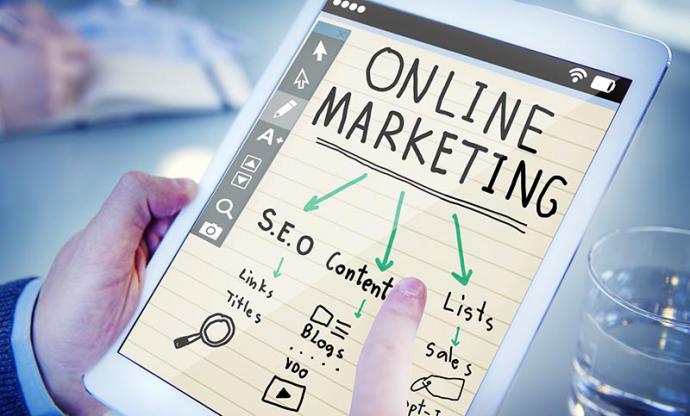 ¿Por qué contratar una agencia de marketing?