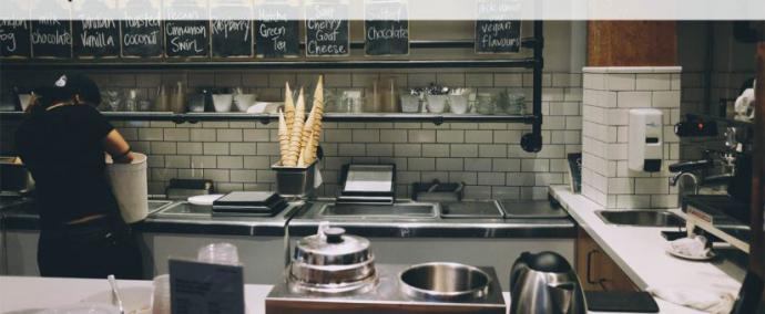 5 ideas para montar un restaurante