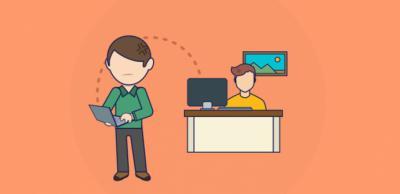 Tu VPN podría estar poniéndote en riesgo mientras trabajas en casa