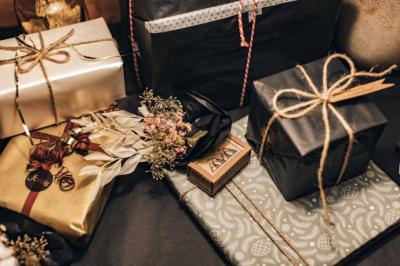 5 errores a evitar cuando se hace un regalo