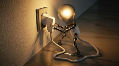Todo lo que hay que saber para ahorrar en la factura de luz