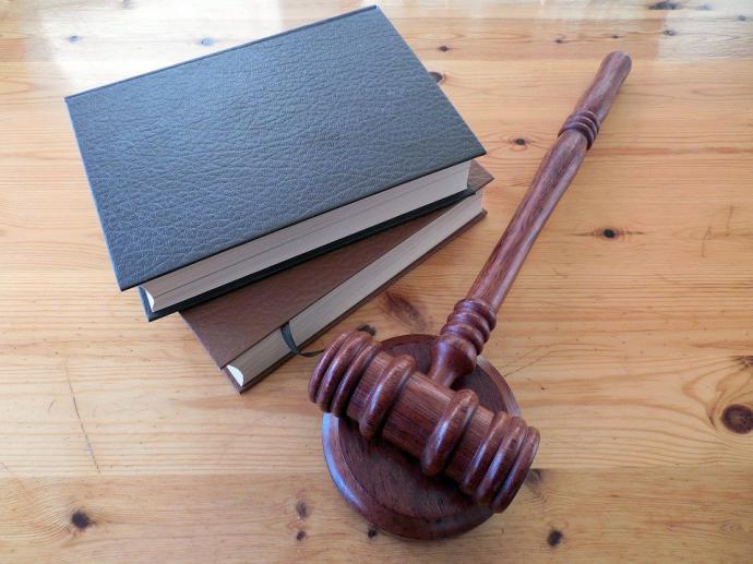 La relevancia del Procurador de los Tribunales