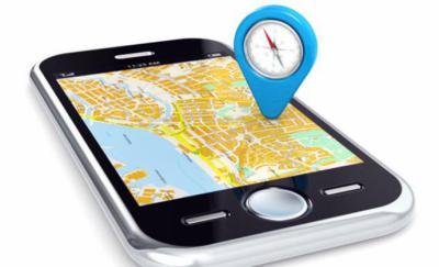 Geomobi.online, la compañía española que permite localizar móviles, amplía sus servicios en América Latina y Europa