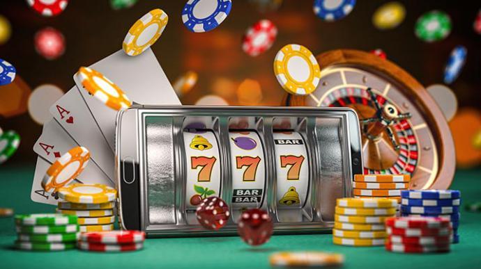 El juego online como forma de aumentar los ingresos