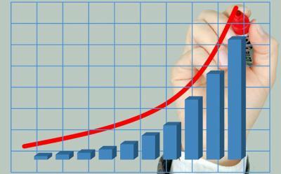 Ferrovial, Inditex, Endesa, Enagás y Red Eléctrica, las compañías del Ibex 35 que más retorno generan a los inversores