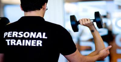 ¿Quieres convertirte en entrenador personal? Puedes hacerlo gracias a los cursos de Euroinnova