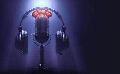 El coronavirus vuelve a poner de moda la radio