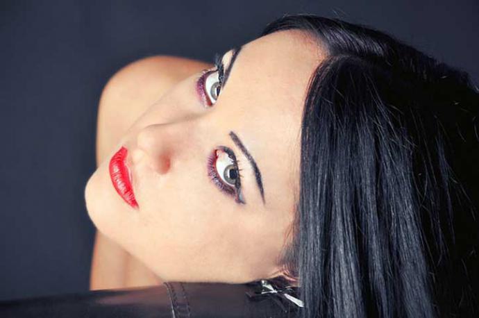 Lucir un rostro perfecto recurriendo a un único tratamiento ya es posible