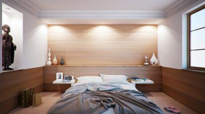 Productos imprescindibles para conseguir el mejor dormitorio