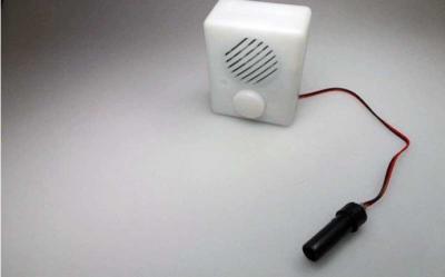 El audio y la iluminación elevan el impacto del marketing en puntos de venta