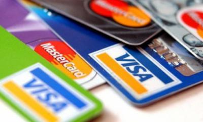 Como elegir tarjetas de crédito en México
