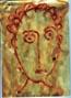 """""""Van Gogh-Picasso-Cezanne: tres modelos de gestión plástica"""""""