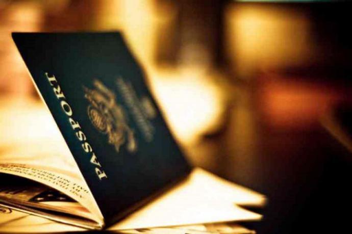 Asesoramiento de un experto abogado en extranjería
