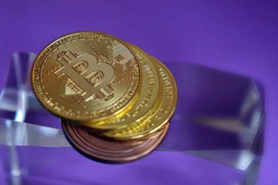 ¿Las criptomonedas son el libre mercado del futuro?