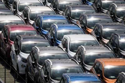 Qué es mejor: comprar un coche nuevo o uno usado