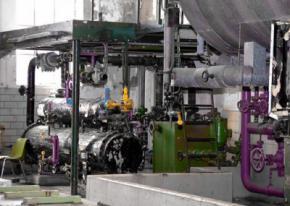 Ventajas de la medición de procesos industriales