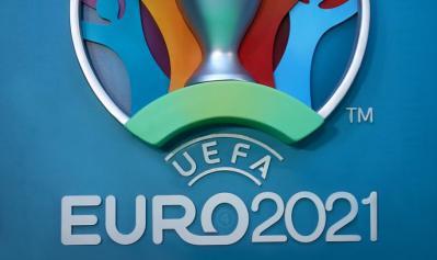 ¿Quiénes son los favoritos en la Euro 2021?