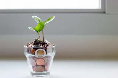 ¿Cómo sabes si de verdad una entidad financiera es fiable?