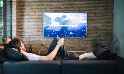 Cómo ver Netflix de forma totalmente gratuita