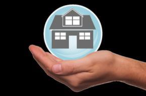 3 Mejores compañías de seguros de hogar
