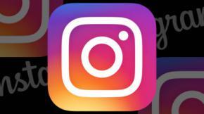 ¿Qué tan seguro es Instagram?