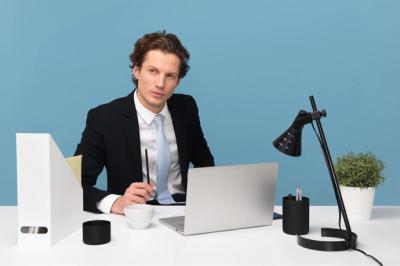 Conoce la agencia que te ayudará a tener control total sobre el marketing digital de tu empresa