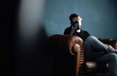 ¿Sabes cuál es la forma más eficaz de mantener alejadas migrañas, cefaleas y dolores de cabeza?