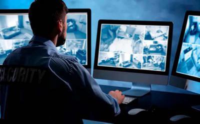 Cámaras de Videovigilancia: Cada vez más necesarias en la vida diaria