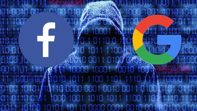 Todo lo que debes saber respecto del hackeo de Facebook