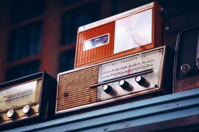 Escuchar radio: la manera perfecta para sintonizar cualquier emisora del mundo