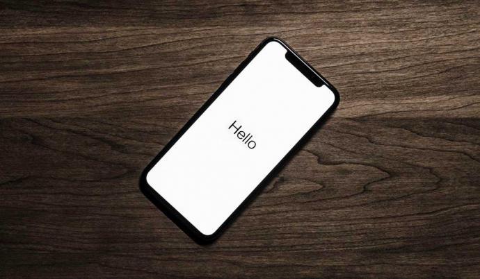 Las ventajas de comprar un móvil reacondicionado garantizado