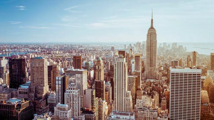 5 cosas que debes hacer en un viaje a Nueva York