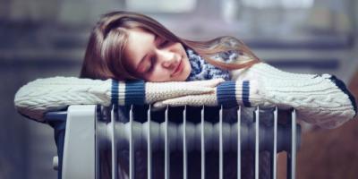 Ventajas del uso de los radiadores eléctricos