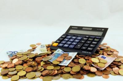 Renovar la caldera, o cuando una pequeña inversión implica un enorme ahorro