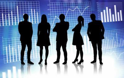 Estudiar un Máster en Administración de Empresas – MBA
