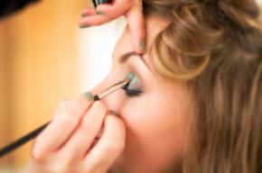 8 mejores marcas de maquillaje de origen italiano