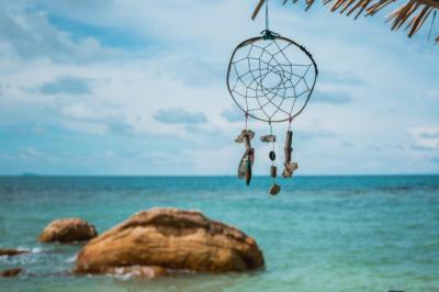 Prepara tus próximas vacaciones: principales destinos y los mejores servicios de turismo