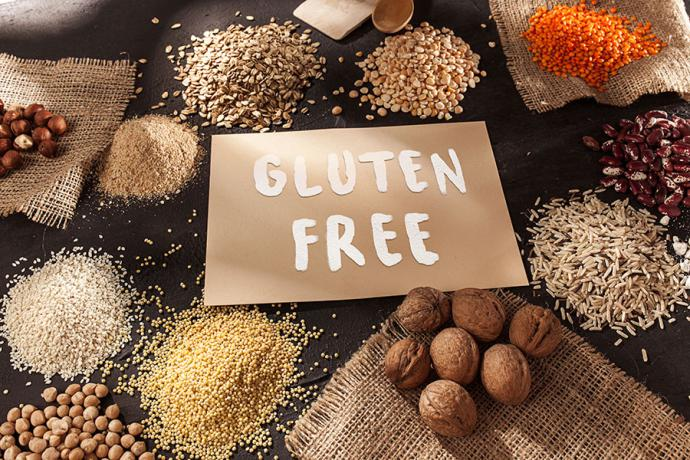 Evitar el gluten mejora el rendimiento deportivo, por Francisco D'Agostino