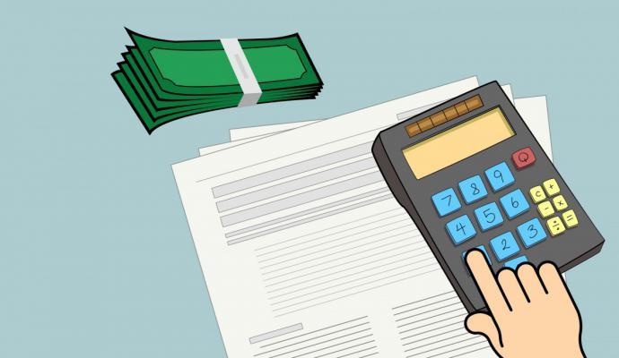 Recomendaciones para encontrar los mejores préstamos sin intereses