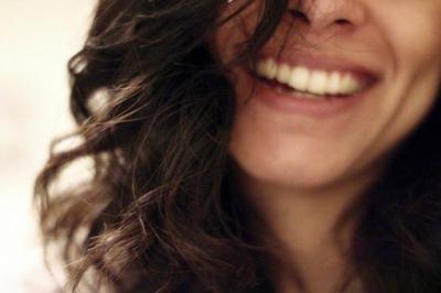 Sonrisas, protagonistas de medios y redes a partes iguales