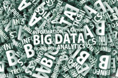 ¿Qué necesitas saber de analítica web y big data para tomar decisiones?