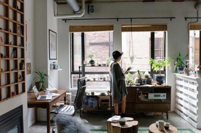 La electricidad y el control de la temperatura en el hogar