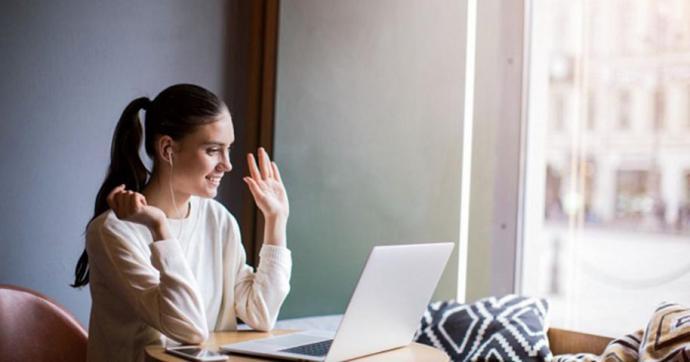 Cursos presenciales u online de inglés ¿Cuál es mejor?
