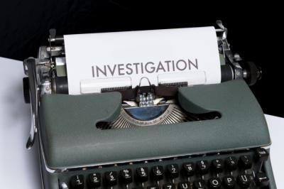 Cuándo contratar a un investigador privado puede ser la mejor opción