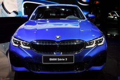 Los diez mejores coches de ocasión para 2020