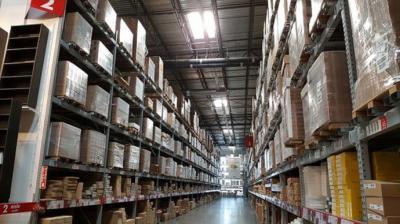 ¿Sabes cómo mejorar la gestión de almacén?